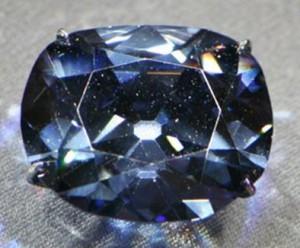 hope diamond 2
