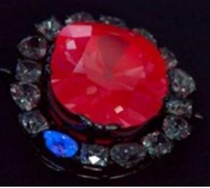 hope diamond 5