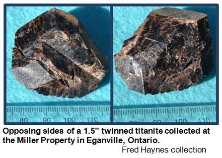 titanite2