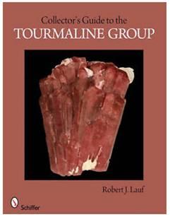 tourmaline book