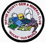 WCGMC logo